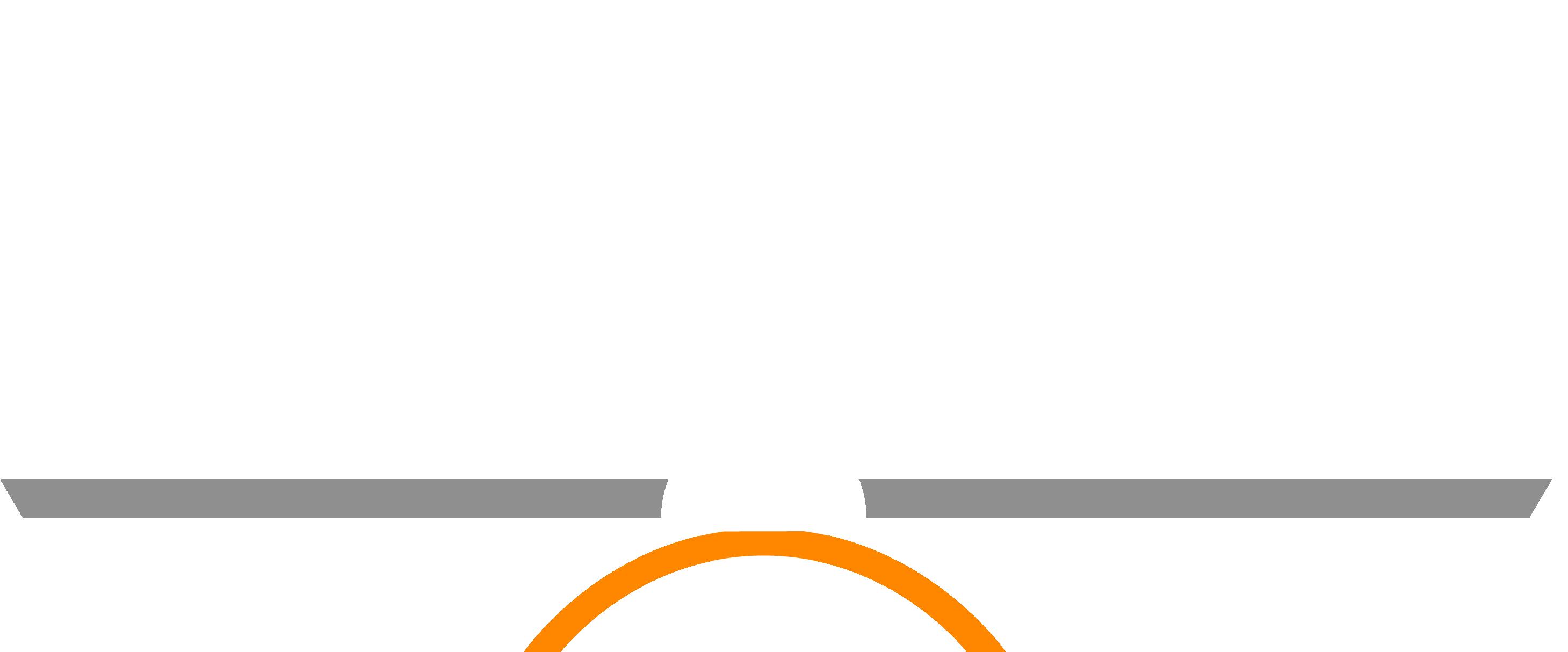 Talat Kürşat